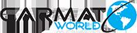 Car Mat World