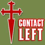 Contact Left Discount Codes & Deals