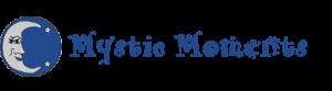 Mystic Moments Discount Codes & Deals