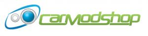Car Mod Shop Discount Codes & Deals