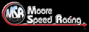 Moore Speed Racing Discount Codes & Deals