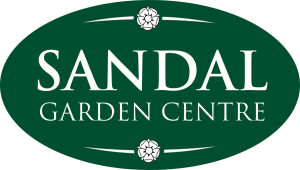 Sandal Garden Centre Discount Codes & Deals