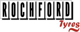 Rochford Tyres Discount Codes & Deals
