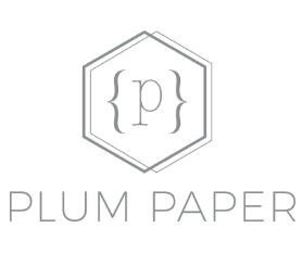 Plum Paper Discount Codes & Deals