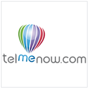 Telmenow Discount Codes & Deals