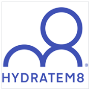 HydrateM8 Discount Codes & Deals