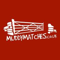 Muddy Matches Discount Codes & Deals
