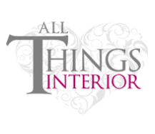 All Things Interior Discount Codes & Deals