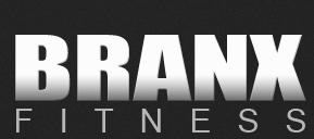 Branx Fitness Discount Codes & Deals