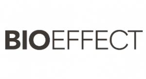 BIOEFFECT Discount Codes & Deals