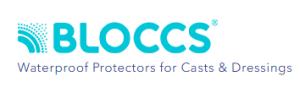 Bloccs Discount Codes & Deals