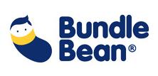 Bundlebean Discount Codes & Deals