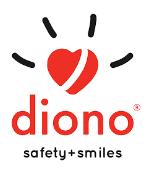 Diono Discount Codes & Deals