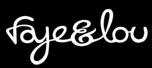 Faye & Lou Discount Codes & Deals