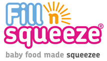 Fill N Squeeze Discount Codes & Deals
