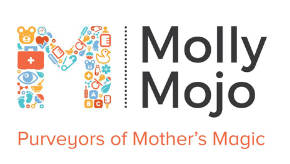 Molly Mojo Discount Codes & Deals