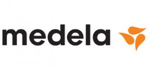 Medela Discount Codes & Deals