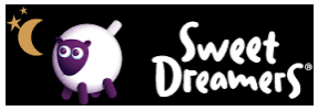 Sweet Dreamers Discount Codes & Deals