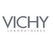 Vichy Discount Codes & Deals