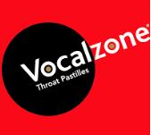 Vocalzone Discount Codes & Deals