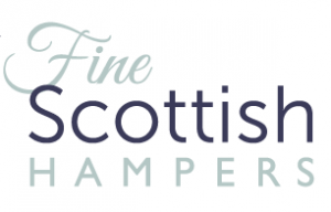 Fine Scottish Hampers Discount Codes & Deals