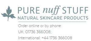 Pure Nuff Stuff Discount Codes & Deals