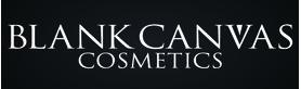 Blank Canvas Cosmetics Discount Codes & Deals