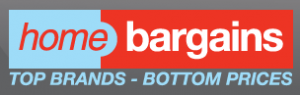 Home Bargains Flowers Discount Codes & Deals