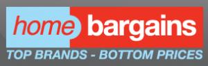 Home Bargains Flowers Discount Codes & Deals