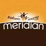 Meridian Foods Discount Codes & Deals