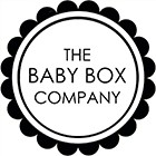 The Baby Box Company Discount Codes & Deals