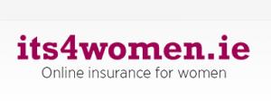 its4women Discount Codes & Deals