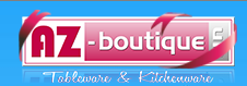 AZ boutique Discount Codes & Deals