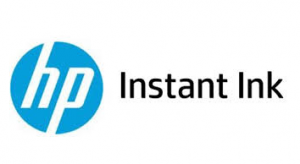 HP Instant Ink Discount Codes & Deals