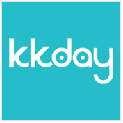 Kkday Discount Codes & Deals