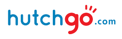 Hutchgo Discount Codes & Deals