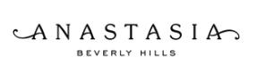 Anastasia Beverly Hills UK Discount Codes & Deals