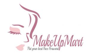 MakeUp Mart Discount Codes & Deals