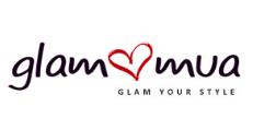 Glammua Discount Codes & Deals