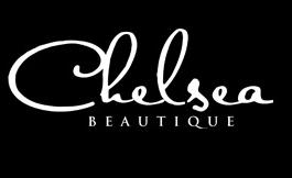 Chelsea Beautique Discount Codes & Deals