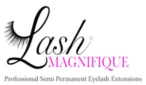 Lash Magnifique Discount Codes & Deals