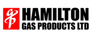 Hamilton Gas Products Discount Codes & Deals