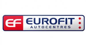 Eurofit AutoCentre Discount Codes & Deals