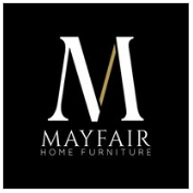 Mayfair Home Furniture Discount Codes & Deals