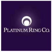 Platinum Ring Company Discount Codes & Deals