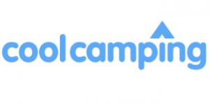 Cool Camping Discount Codes & Deals