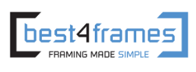 Best4Frames Discount Codes & Deals