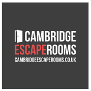 Cambridge Escape Rooms Discount Codes & Deals