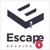 Escape Reading Discount Codes & Deals