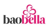 Baobella Boutique Discount Codes & Deals